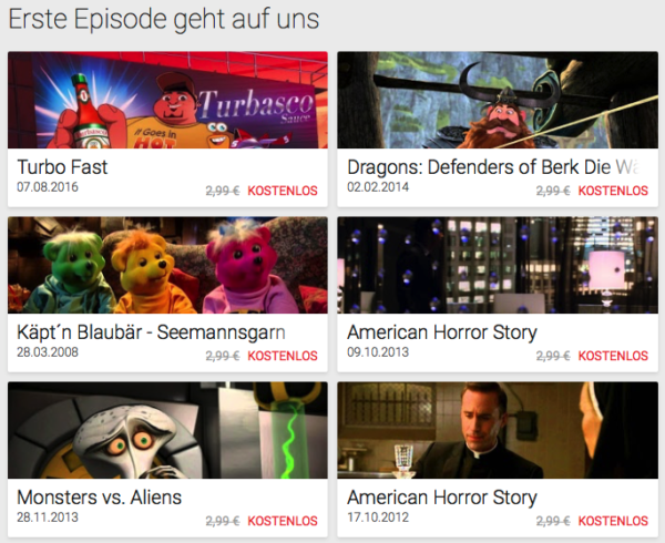 google-play-serien