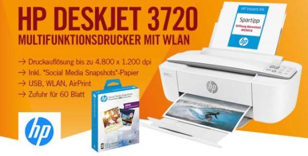 hp-deskjet-3720-drucker-1