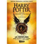 harry-potter-und-das-verwunschene-kind-teil-eins-zwei-special