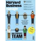 harvard-business-manager