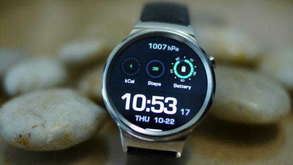 huawei-watch-1024x576-53610a9885959829