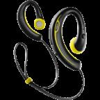 jabra-sport-wireless-in-ear-headset-bluetooth-schwarz