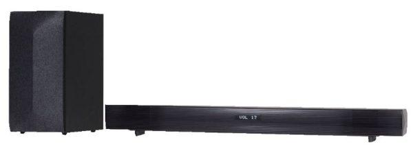 lg-lac555h-heimkino-system