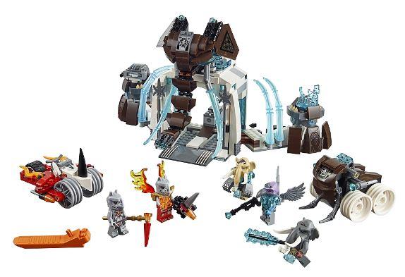lego-chima-set-70226-1