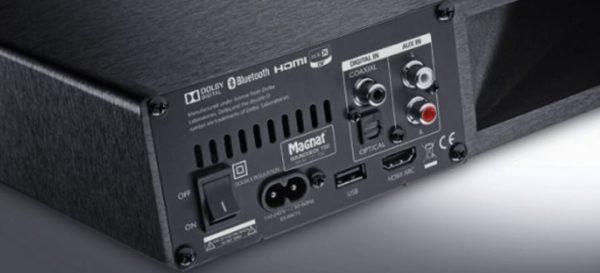 magnat-sounddeck-150-2