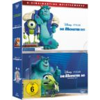 monster-ag-die-monster-uni-dvd
