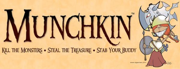 munchkin_banner