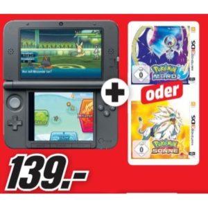 nintendo-3ds-xl-mit-einem-spiel-fuer-139e-entweder-pokemon-mond-oder-pokemon-sonne