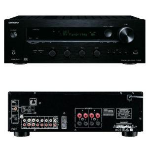 onkyo-tx-receiver-3