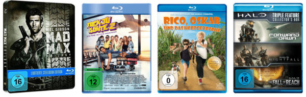 onlineoffer-bluray