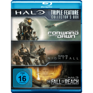 onlineoffers-halo