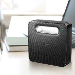 philips-bt5580-portabler-bt-lautsprecher-1
