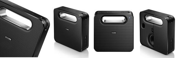 philips-bt5580-portabler-bt-lautsprecher