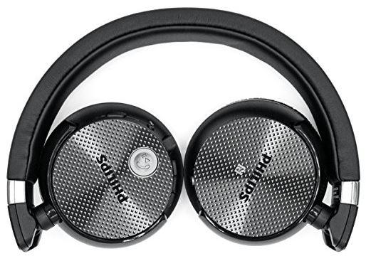philips-shb8850nc-headset-1
