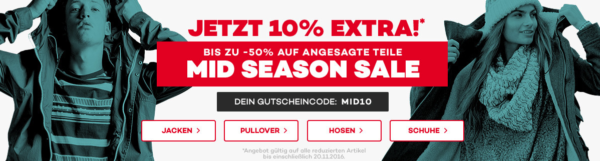 planet-sports-mid-season-sale