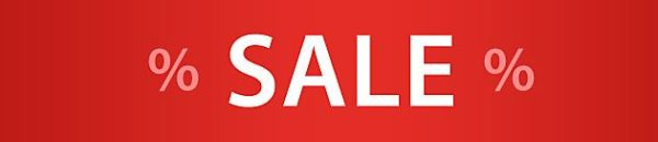 Sale bei Roland tolle Angebote bei Schuhen und Accessoires