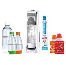 sodastream-cool-grau-super-spar-pack