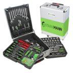 starkmann-werkzeugkoffer
