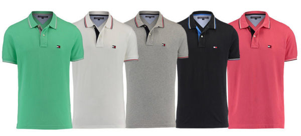 tommyhilfiger-polo