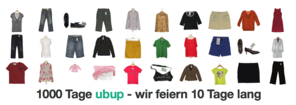 ubup-1000-tage