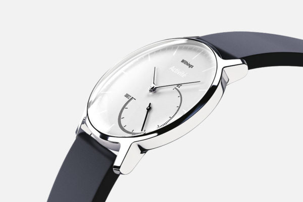withings-activite-steel