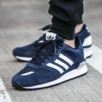 adidas_zx_flux_700
