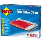 avm-fritz-7330