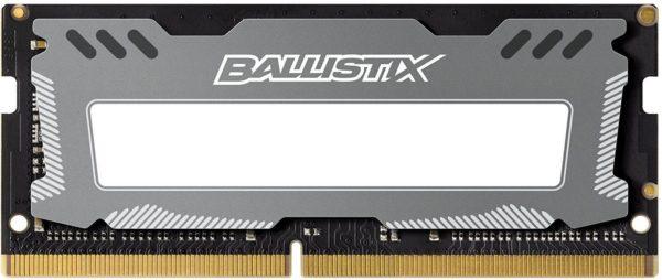 crucial-ballistix