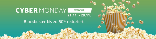 cyber-monday-blockbuster
