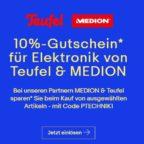 ebay-10-prozent-teufel-medion-1