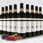 ebrosia-rotwein-chateau-danglas
