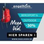 engelhorn-outdoor