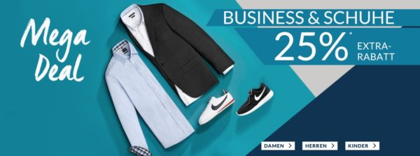 engelhorn_sale_business