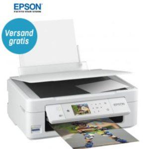 epson-435