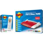 fritz-box-fon-c4-7490