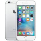 iphone-6-128gb