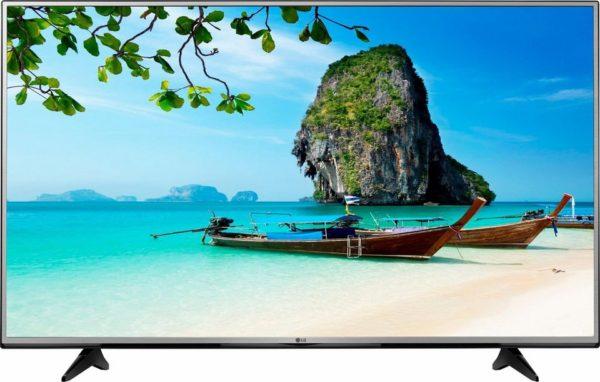 lg-55uh605v-led-fernseher-139-cm-55-zoll-2160p-4k-ultra-hd-smart-tv-silver