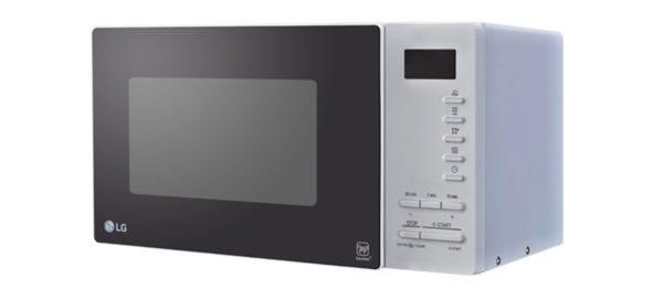 lg-jas-mikrowelle