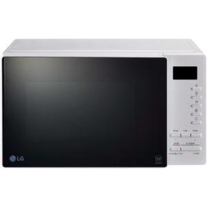 lg-ms2354-mikrowelle