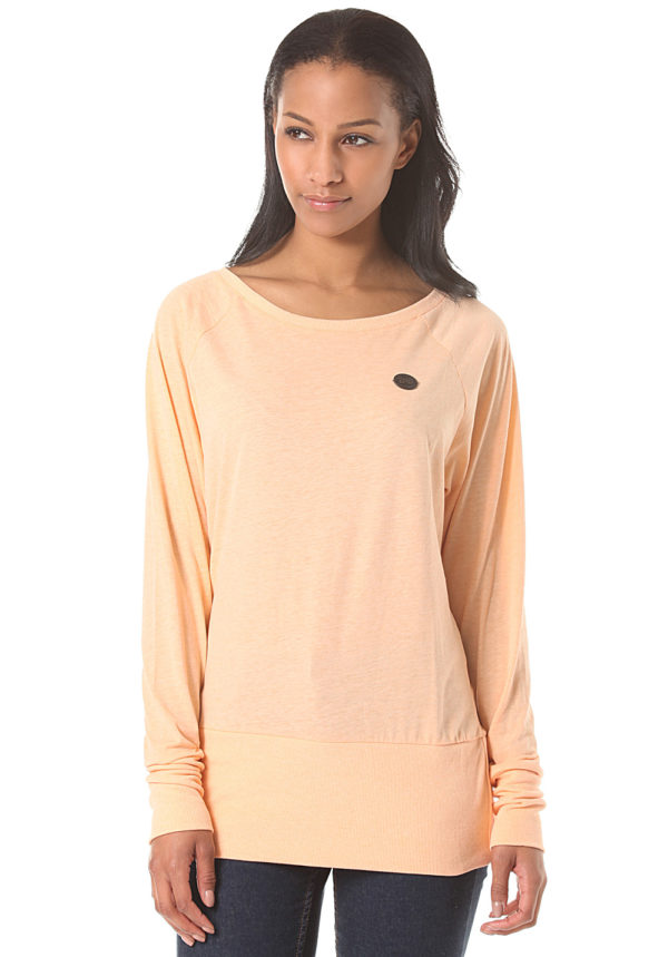 naketano-groupie-v-sweatshirt-damen-orange