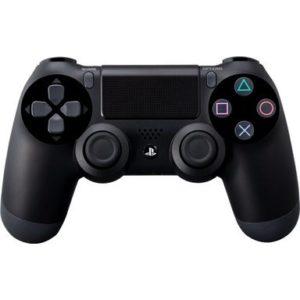 ps4-controller-otto