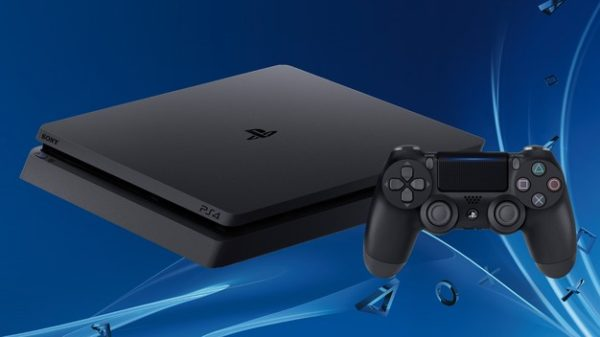 ps4-slim-unboxing-blog-1473440389119_large