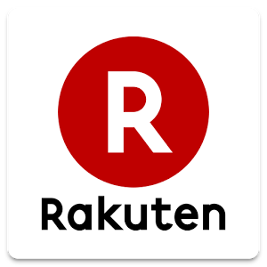 [Knaller] Bis zu 25-fache Superpunkte bei Rakuten - viele Schnäppchen möglich!
