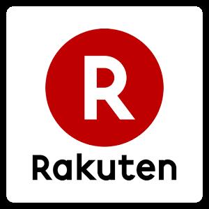 [Knaller] Bis zu 25-fache Superpunkte bei Rakuten - viele Schnäppchen möglich!