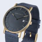 reloj_cuero_azul