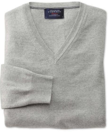 sale-charles-tyrwhitt-baumwolle-kaschmir-pullover-v-ausschnitt