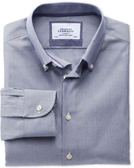 sale-charles-tyrwhitt-hemd