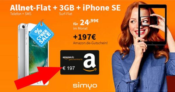 simyo-blau-allnet-xl-iphone-se-197-gutschein-600x315