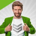 Smava: 100€ Amazon-Gutschein + 10€ für jedes Tor der Deutschen zum Kredit
