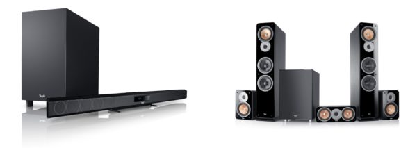 teufel-black-firday-sale